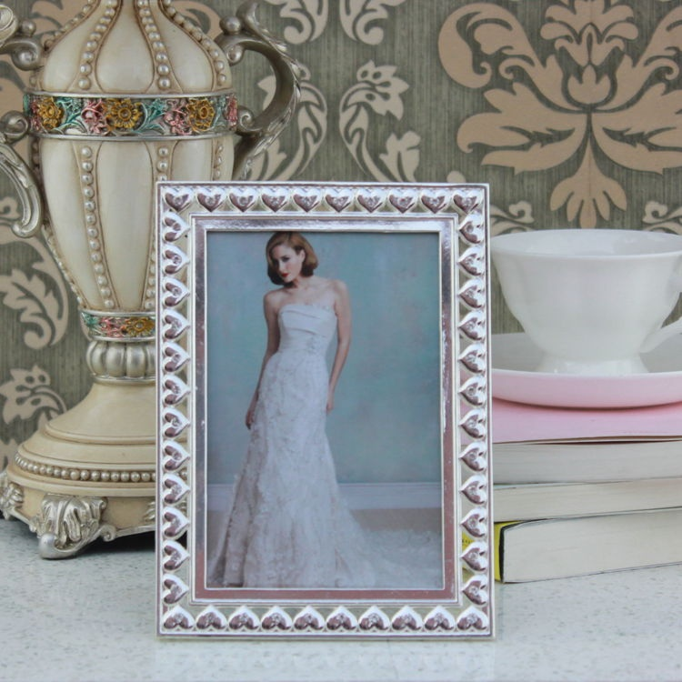 Love Photo Frame/Picture Frame