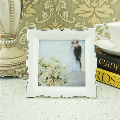 Family special photo frame/belong to you photo frame