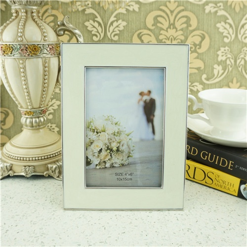 cheap picture frames/picture frames online