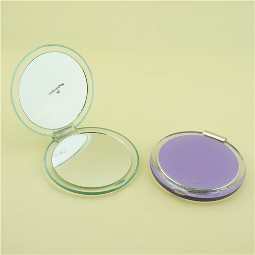 Small makeup mirror/Acrylic mirror