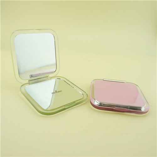Wholesale mirrors/Decorative mirrors