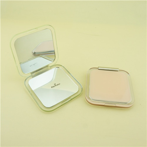 Wholesale compact mirror/Bridesmaid compact mirror