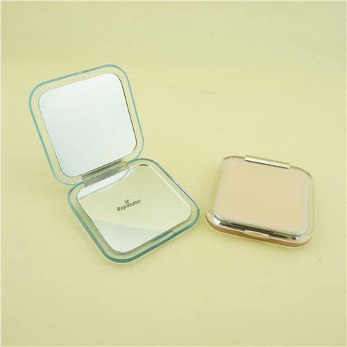 Portable makeup mirror/Mothers day gifts